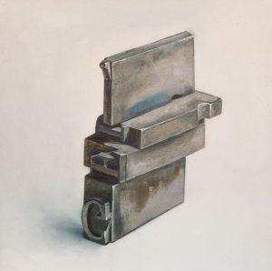 artista minimalista cuba